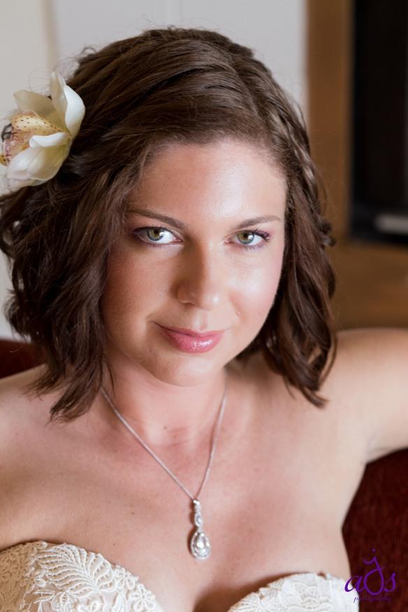 Elise Kyle Wedding-117-2logo