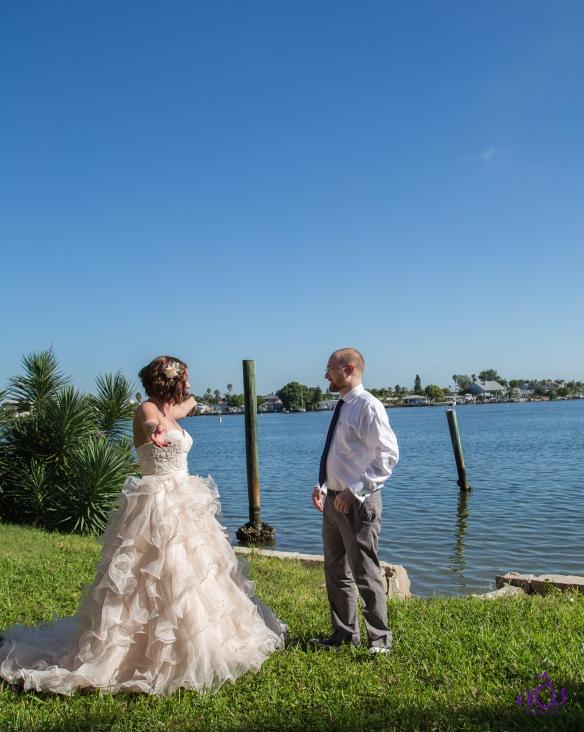 Elise Kyle Wedding-142logo