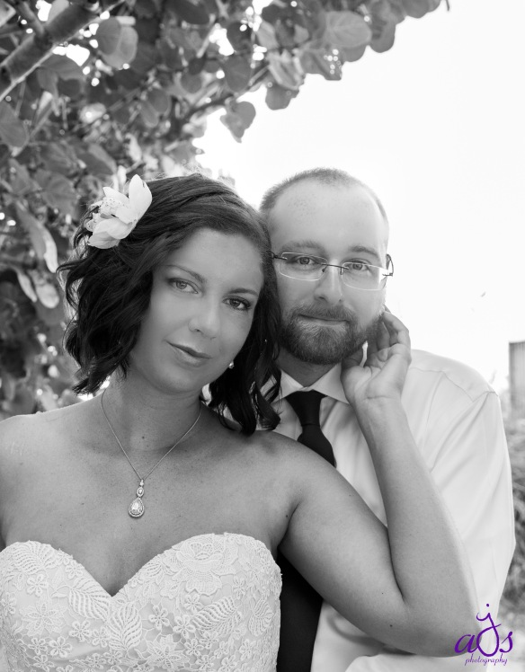 Elise Kyle Wedding-228-2logo