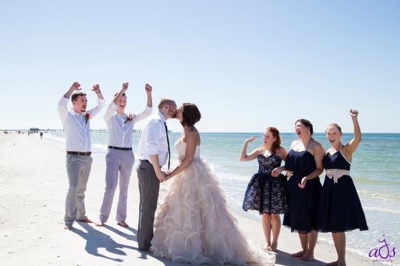Elise Kyle Wedding-488logo