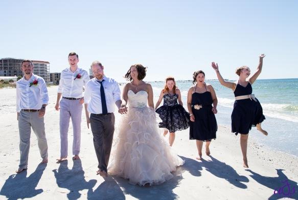 Elise Kyle Wedding-501logo