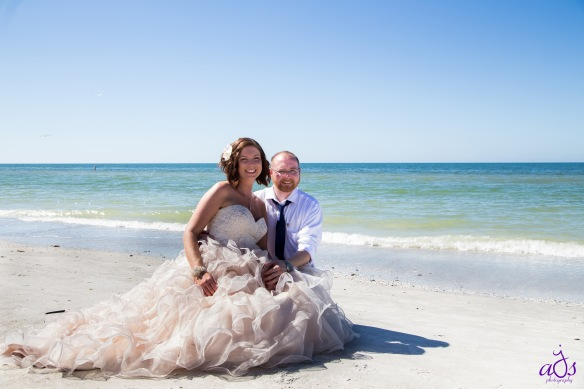 Elise Kyle Wedding-529logo
