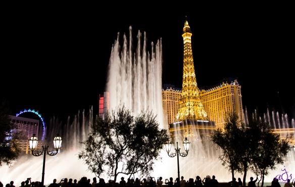 Vegas-34logo