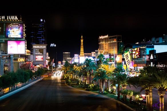 Vegas-45logo
