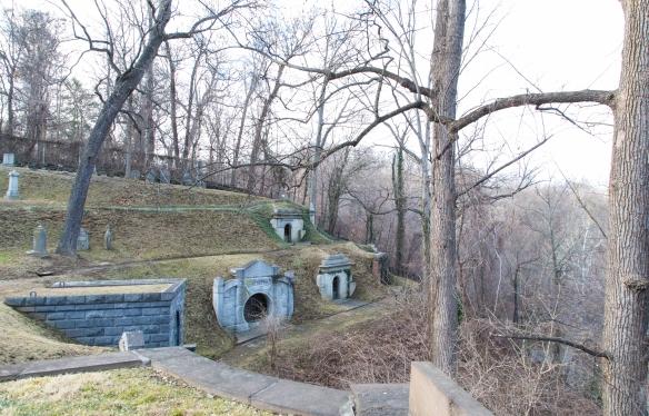 oak-hill-13