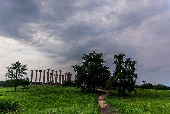 arboretum-15